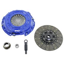 Mustang Spec Stage 1 Clutch Kit (94-04) 3.8 3.9