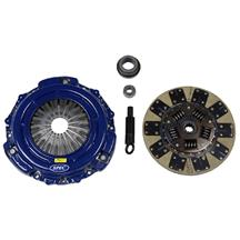 Mustang Spec Stage 2 Clutch Kit (94-04) 3.8 3.9