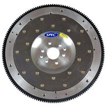 Mustang Spec Billet Aluminum Flywheel (11-14) 3.7
