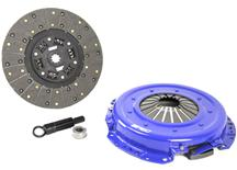 Mustang Spec Stage 1 Clutch (05-10)