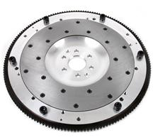 Mustang Spec Aluminum Flywheel 6 Bolt (05-10)