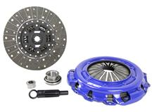Mustang Spec Stage 1 Clutch (86-01)