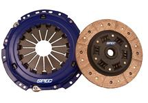 Mustang Spec Stage 3 Clutch (86-01)