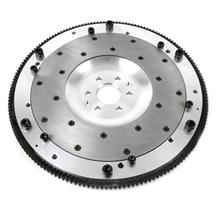 Mustang Spec Aluminum Flywheel 6 Bolt (96-04)
