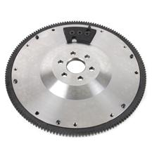 Mustang Spec 28oz Steel Flywheel (86-95)
