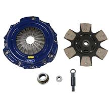 Mustang Spec Stage 3 Clutch (99-04)
