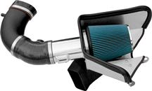 Mustang Steeda Cold Air Intake Kit (2010) 4.6