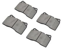 Mustang Stoptech Performance Front Brake Pads  For Brembo (05-14)