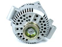 SVT Lightning SVE 130 Amp Alternator  (93-95)