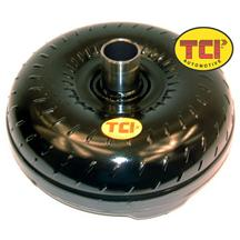 "Mustang AOD Torque Converter ""Saturday Night Special"" (83-93)"