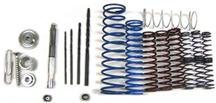 F-150 SVT Lightning E40d/4R100 Transmission Shift Kit (93-04)
