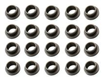 Mustang Trickflow 5.0L Head Bolt Reducer Bushings, Pack Of 20 (79-95)