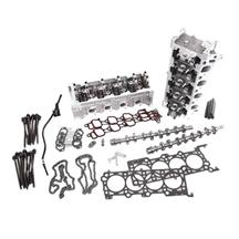 1996-04 Mustang 4.6L 390/375 Top End Engine Kit, 38Cc Chamber Heads