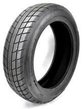 Racemaster Front Runner Tire 185/55/17