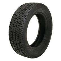 1979-84 Michelin Trx-B Mustang Tire 220/55Vr390