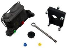 Mustang UPR Manual Brake Conversion Kit (94-04)