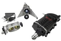 Mustang VMP TVS Supercharger Upgrade Kit For Roush M90 (05-10) 4.6
