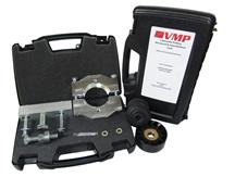 Mustang VMP GT500 Pulley Kit & Installation Tool (13-14)