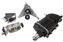 Mustang VMP 2.3L TVS Supercharger 700hp Kit (07-12) GT500