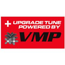 VMP Custom Tune  for Upgraded Supercharged Cars