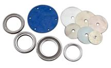Vortech Fuel Management Unit Recalibration Assortment Kit