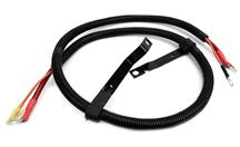 Mustang Starter Cable (92-93) 5.0