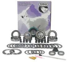 "SVT Lightning Yukon 9.75"" Master Overhaul Kit (00-04)"